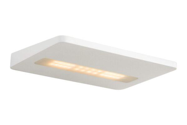 Lampa ścienna BORO - 17207/08/31