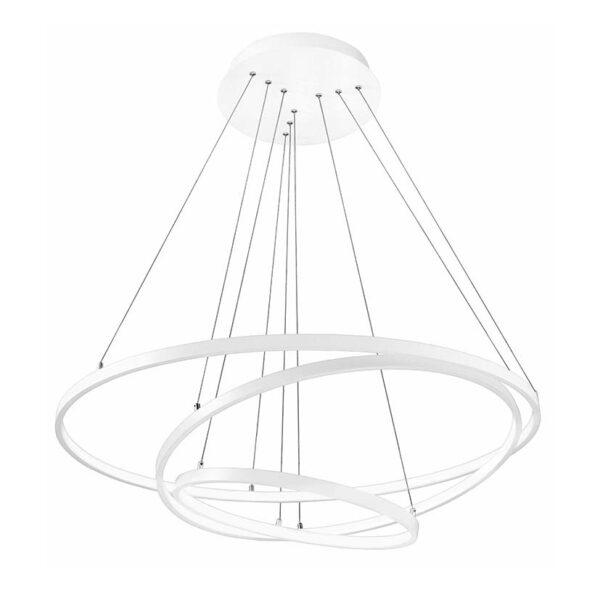 Lampa wisząca DEA - 17222001 D