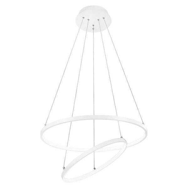 Lampa wisząca DEA - 17222002 D