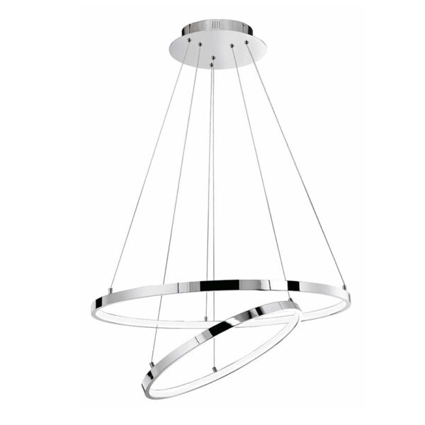 Lampa wisząca ARIA - 17222003