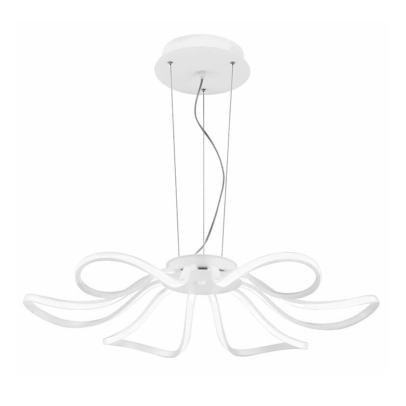 Lampa wisząca LANA - 17241402