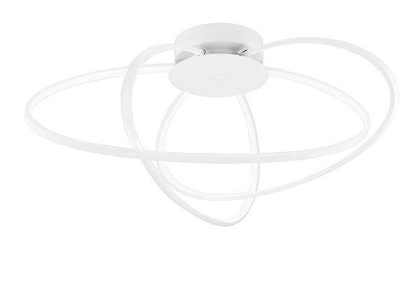 Lampa sufitowa ESTIA - 17242202