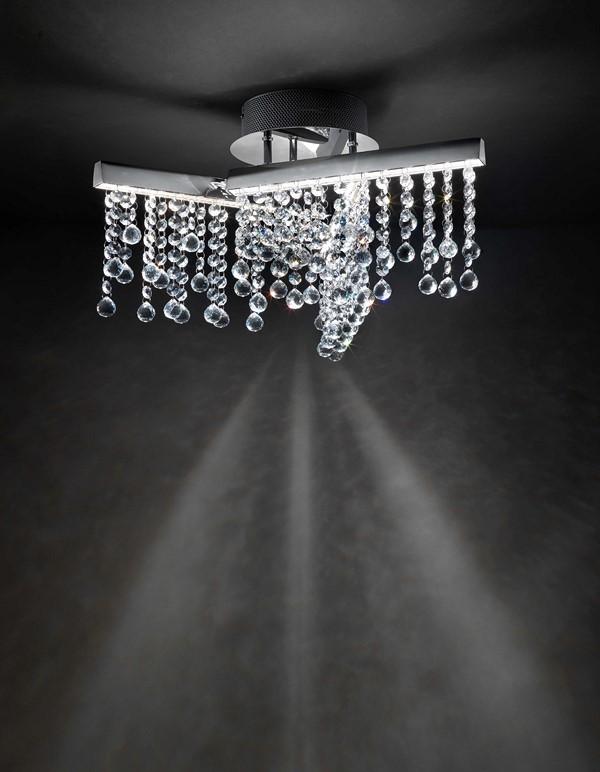 Lampa sufitowa FULGIO - 17242801