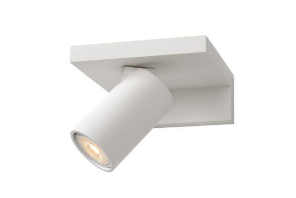 Lampa ścienna BLYTH - 17294/01/31