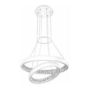 Lampa wisząca LUMI - 17320202