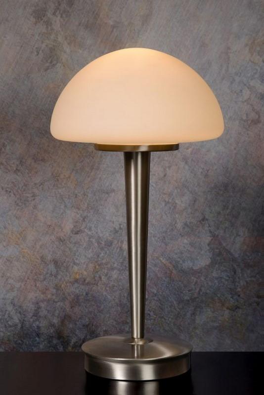Lampa stołowa TOUCH - 17553/01/12