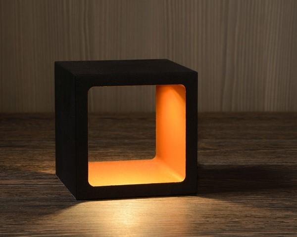 Lampa stołowa XIO - 17594/05/30