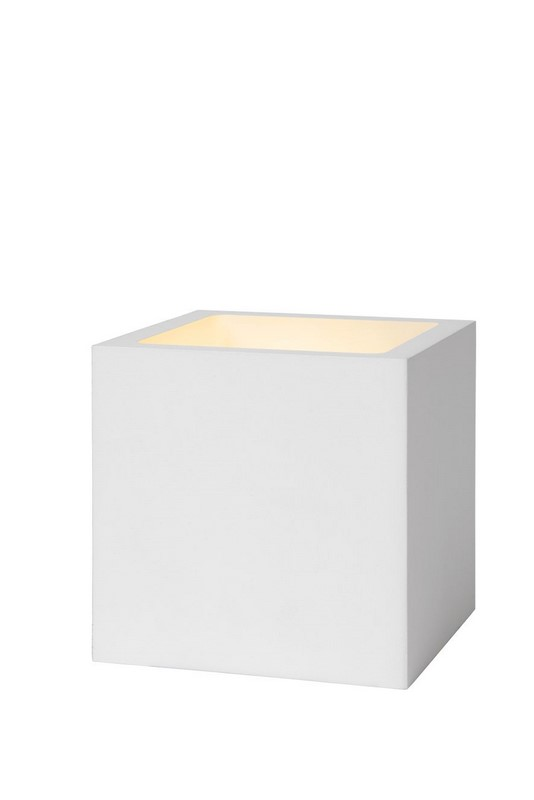 Lampa stołowa XIO - 17594/05/31
