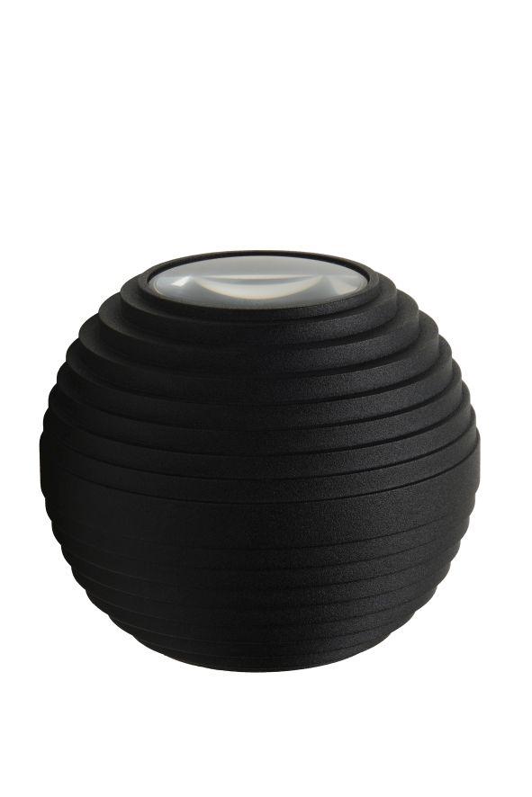 Lampa ścienna AYO - 17804/06/30