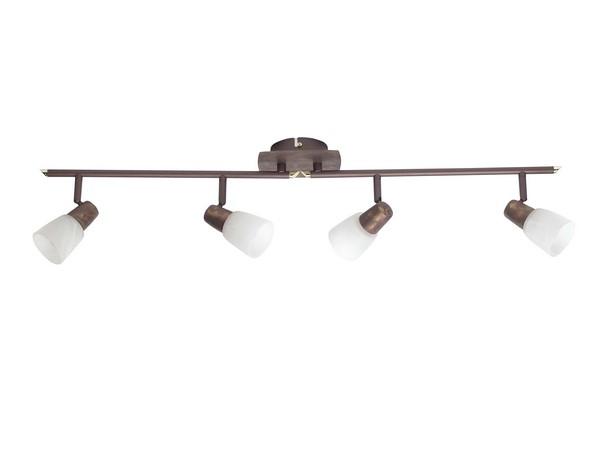 Lampa sufitowa MILOS - 17832/56