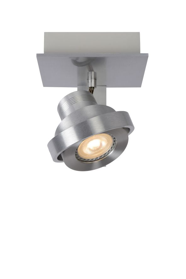 Lampa sufitowa LANDA II - 17906/06/12