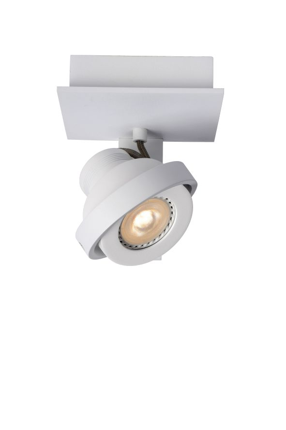 Lampa sufitowa LANDA II - 17906/06/31