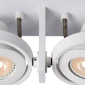 Lampa sufitowa LANDA II - 17906/11/31