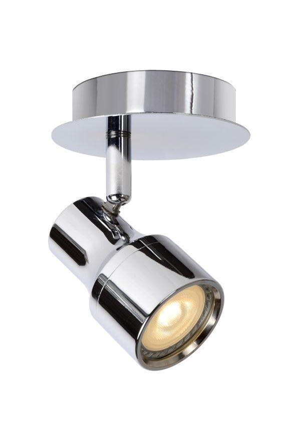 Lampa ścienna SIRENE-LED - 17948/05/11