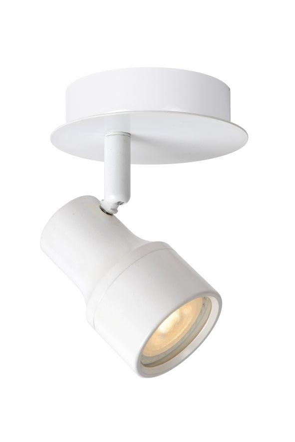 Lampa ścienna SIRENE-LED - 17948/05/31