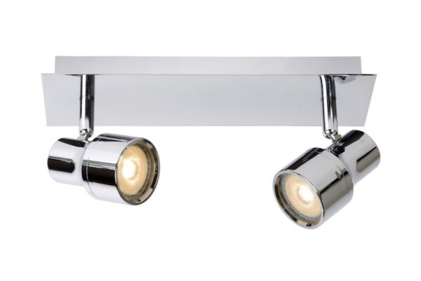 Lampa sufitowa SIRENE-LED - 17948/10/11