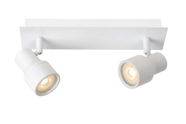 Lampa sufitowa SIRENE-LED - 17948/10/31