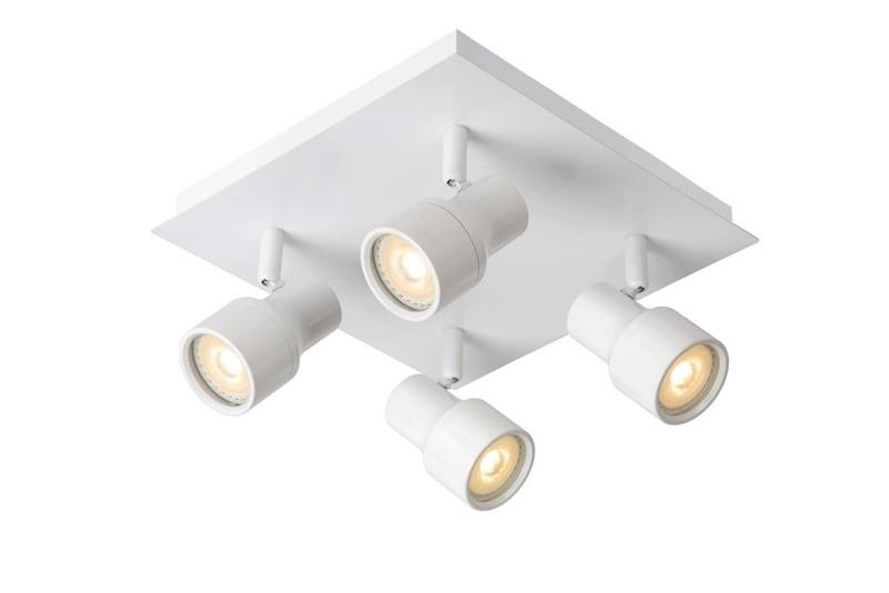 Lampa sufitowa SIRENE-LED - 17948/20/31