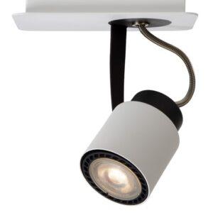 Lampa ścienna DICA LED - 17989/05/31
