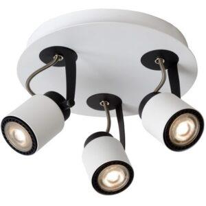 Lampa sufitowa DICA LED - 17989/15/31