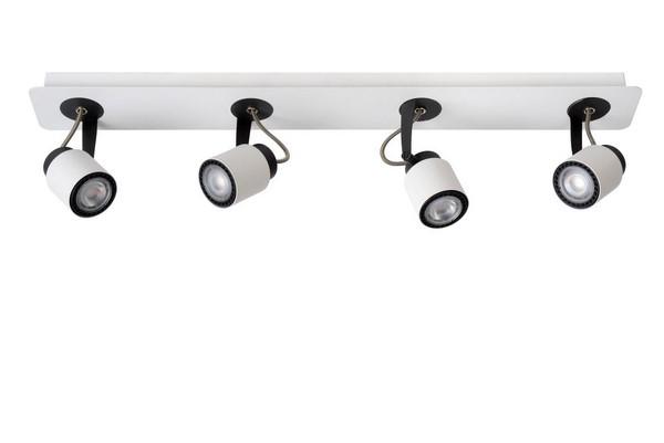 Lampa sufitowa DICA LED - 17989/20/31