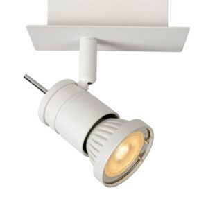 Lampa ścienna TWINNY LED - 17990/05/31