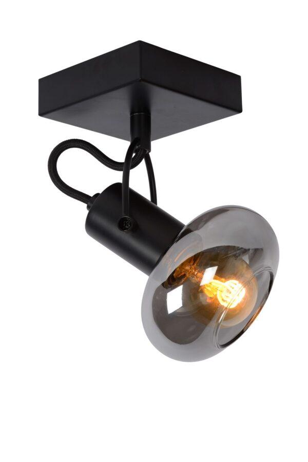 Lampa sufitowa MADEE - 17993/01/30