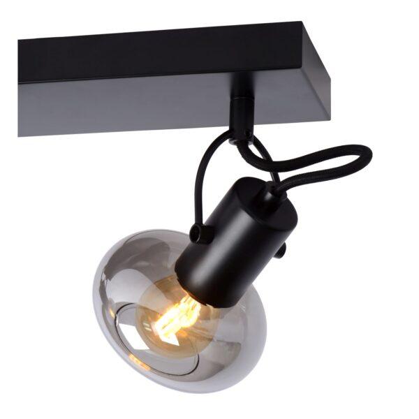 Lampa sufitowa MADEE - 17993/02/30