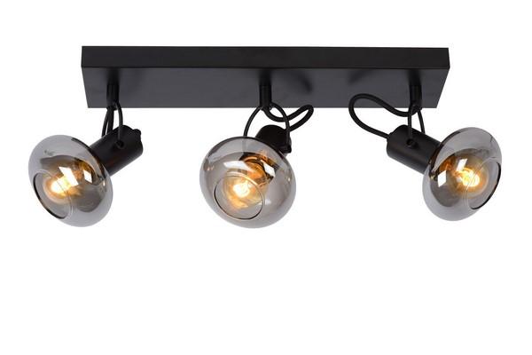 Lampa sufitowa MADEE - 17993/03/30