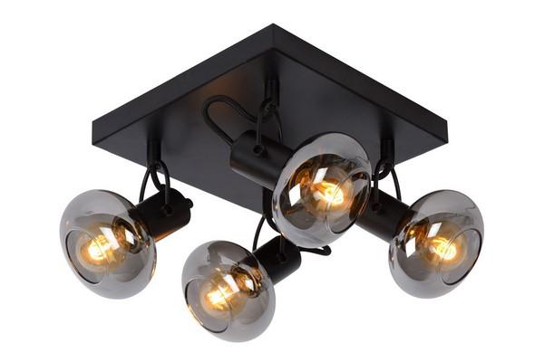 Lampa sufitowa MADEE - 17993/14/30