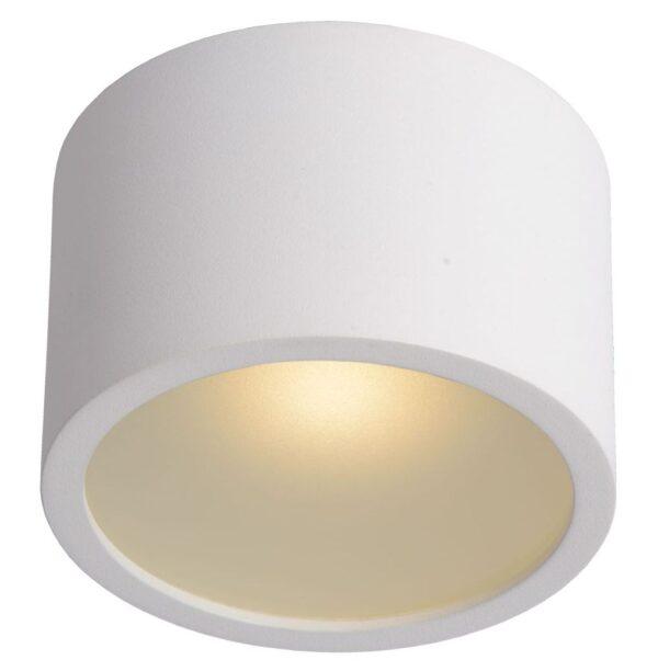 Lampa sufitowa LILY - 17995/01/31