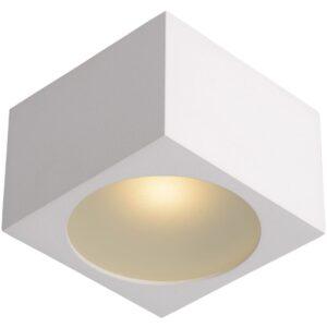 Lampa sufitowa LILY - 17996/01/31
