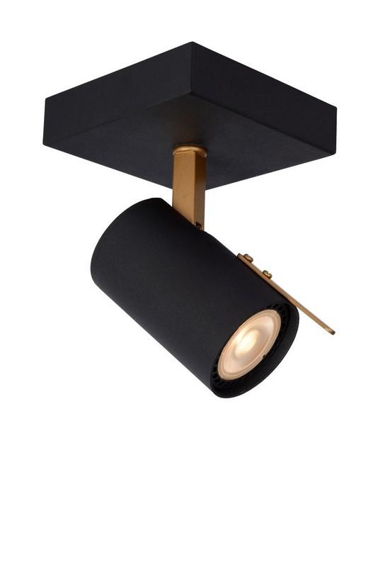 Lampa ścienna GRONY - 17998/05/30