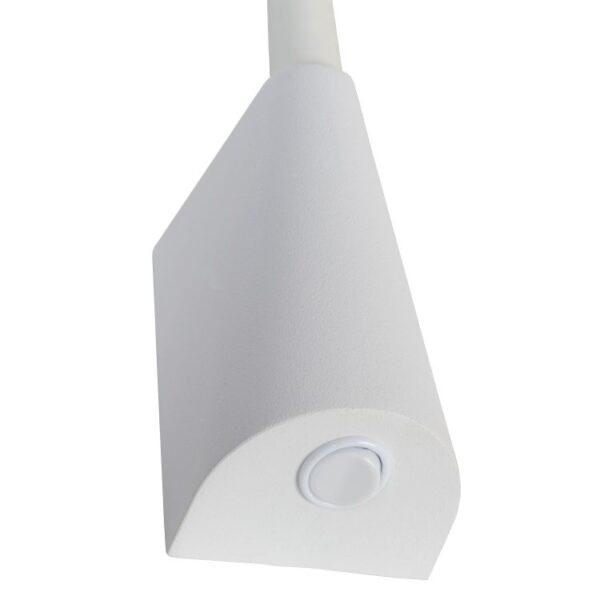 Lampa ścienna GALEN - 18294/03/31