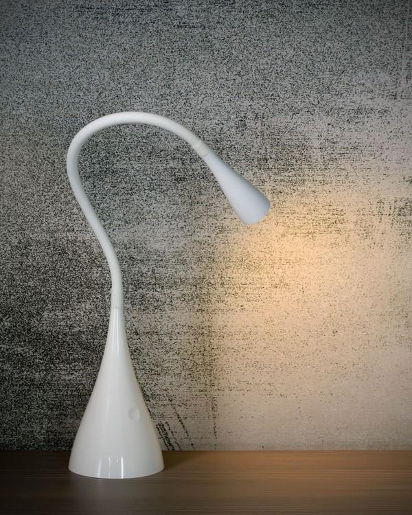 Lampka biurkowa ZOZY - 18650/03/31