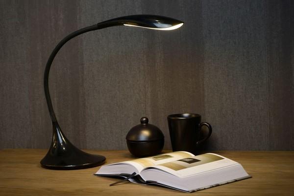 Lampka biurkowa EMIL - 18652/06/30