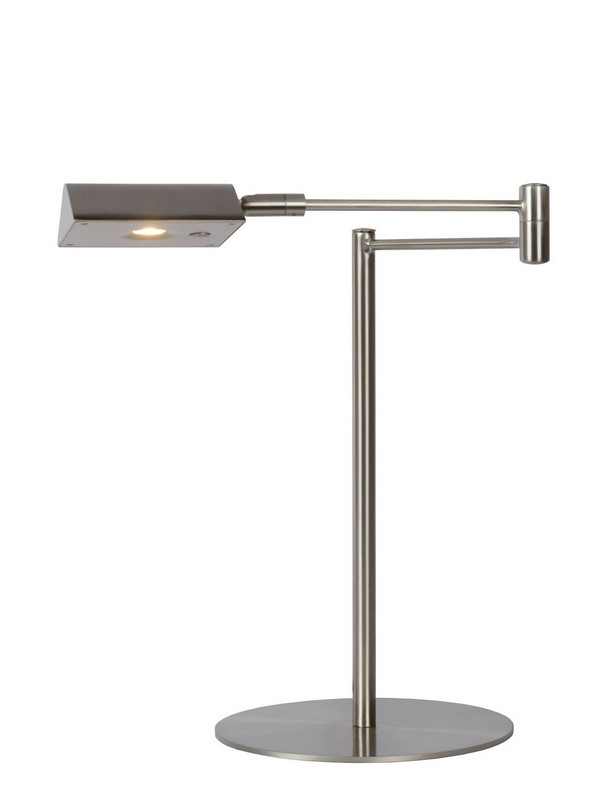 Lampka biurkowa NUVOLA - 19665/09/12