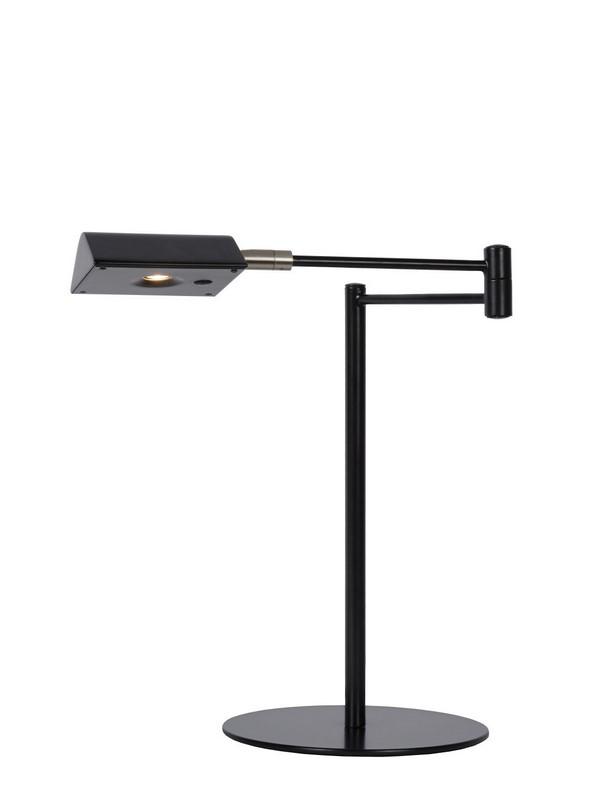Lampka biurkowa NUVOLA - 19665/09/30