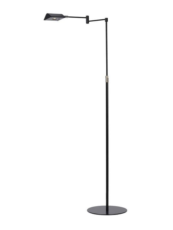 Lampa podłogowa NUVOLA - 19765/09/30