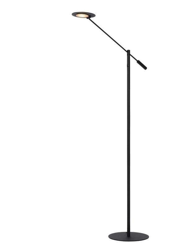Lampa podłogowa ANSELMO - 19766/09/30