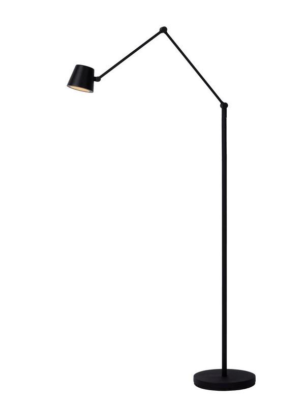 Lampa podłogowa JORIUS - 19768/08/30