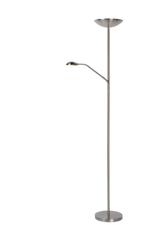 Lampa podłogowa ZENITH - 19791/24/12