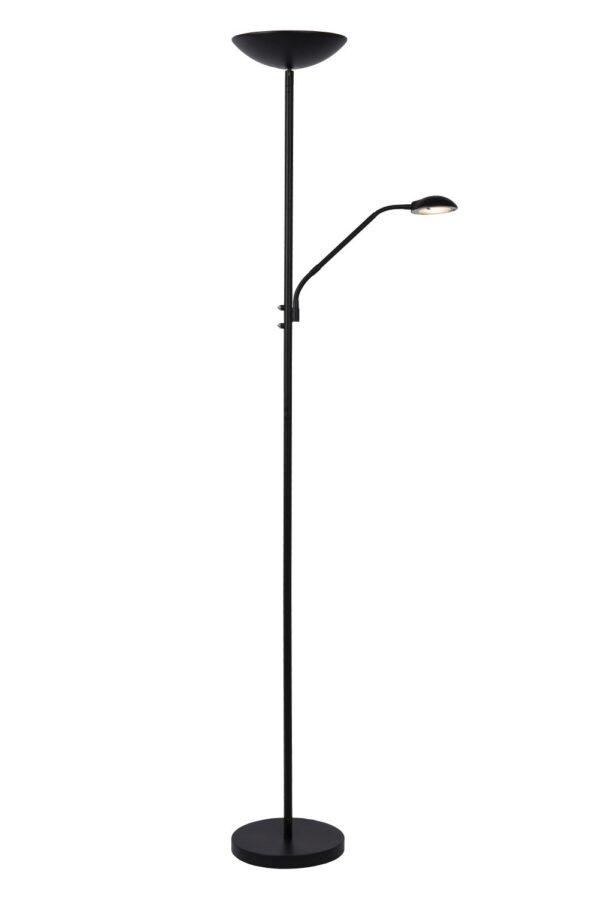 Lampa podłogowa ZENITH - 19791/24/30
