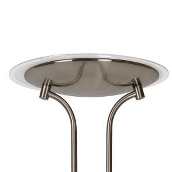 Lampa podłogowa CHAMPION-LED - 19792/24/12