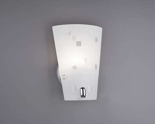 Lampa ścienna COLINA - 200400100