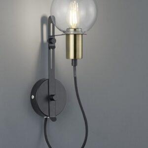 Lampa ścienna NACHO - 200800132