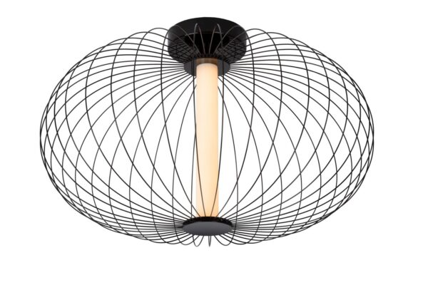 Lampa sufitowa CARBONY - 20114/50/30