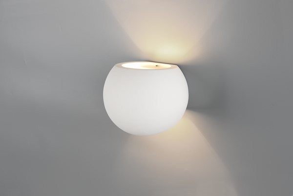 Lampa ścienna OVIEDO - 201400101