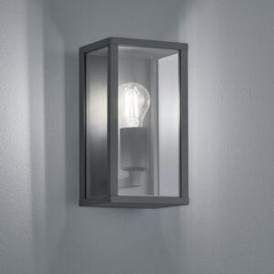 Lampa ścienna GARONNE - 201860142