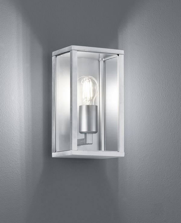 Lampa ścienna GARONNE - 201860186